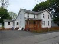 Home for sale: 2 Thorpe St., Batavia, NY 14020