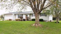 Home for sale: 701 Meadow Ln., Storm Lake, IA 50588