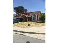 Home for sale: 909 Baker St., San Jacinto, CA 92583