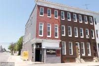 Home for sale: 1700 Fulton Avenue North, Baltimore, MD 21217