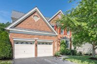 Home for sale: 25945 Donovan Dr., Chantilly, VA 20152