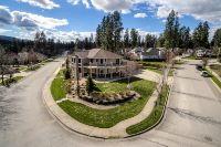 Home for sale: 5694 E. Shoreline Dr., Post Falls, ID 83854