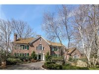Home for sale: 24 Clearview Ln., New Canaan, CT 06840