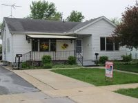 Home for sale: 618 E. North St., Geneseo, IL 61254