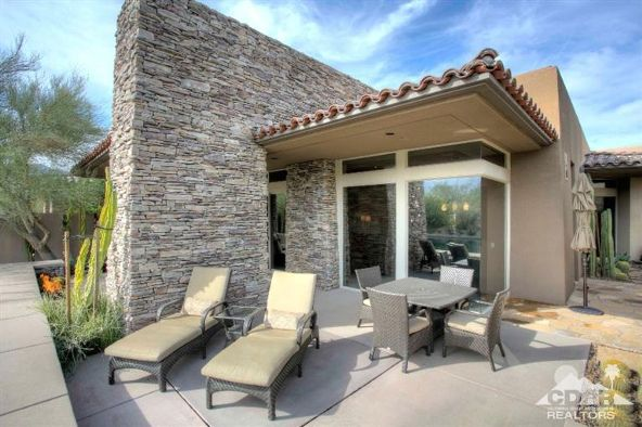 74141 Desert Tenaja Trail, Indian Wells, CA 92210 Photo 23