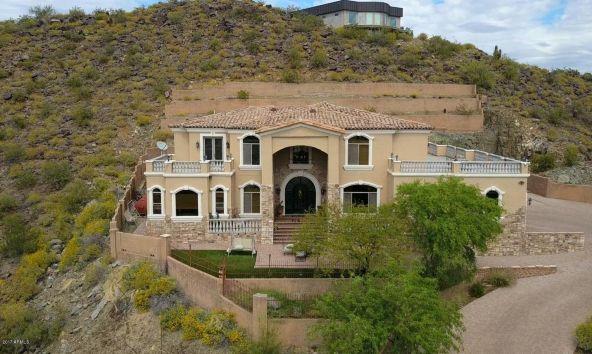 18802 N. 22nd St., Phoenix, AZ 85024 Photo 1