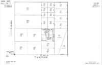 Home for sale: 11300 113th St. E. & Ave. Z8, Juniper Hills, CA 93543