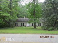 Home for sale: 734 Ridgecrest Rd., La Grange, GA 30240