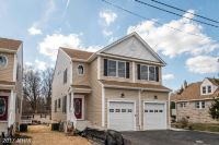 Home for sale: 6406 Harthorn Avenue, Elkridge, MD 21075