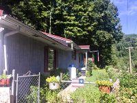 Home for sale: 2078 Pratt Mountain Rd., Hazard, KY 41701