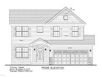 Home for sale: Lot 2 Artisan Glen Ct., Louisville, KY 40223