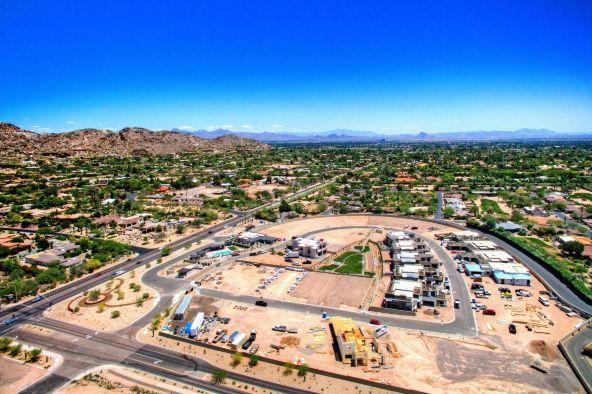 6347 N. Lost Dutchman Dr., Paradise Valley, AZ 85253 Photo 27