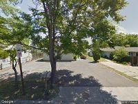Home for sale: 3rd, Yakima, WA 98902