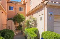 Home for sale: 1891 Caminito del Cielo, Glendale, CA 91208