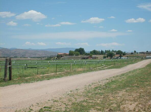 22786 N. Curtis Ranch Rd., Paulden, AZ 86334 Photo 3