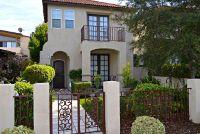 Home for sale: 221 C Ave., Coronado, CA 92118