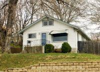 Home for sale: 2418 S. St. Aubin, Sioux City, IA 51106