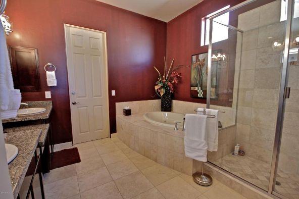 10841 N. Mountain Vista Ct., Fountain Hills, AZ 85268 Photo 17