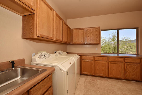 7320 E. Valley View Cir., Carefree, AZ 85377 Photo 92