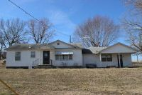 Home for sale: 20540 Hwy. 43, Seneca, MO 64865