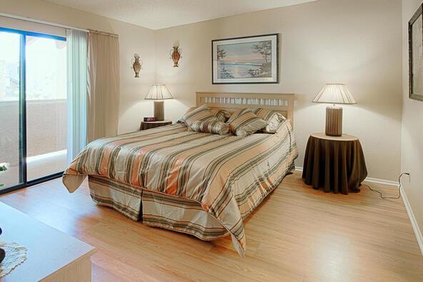 5757 W. Eugie Avenue, Glendale, AZ 85304 Photo 35