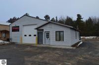 Home for sale: 315 E. Dresden St., Kalkaska, MI 49646
