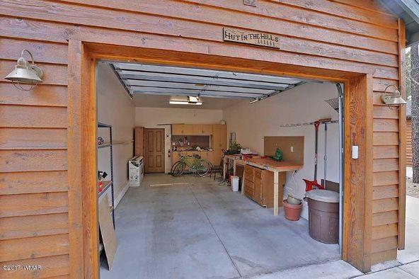 2370 Northwind Dr., Pinetop, AZ 85935 Photo 16