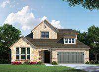 Home for sale: 27011 Monterey Bend Lane, Katy, TX 77494