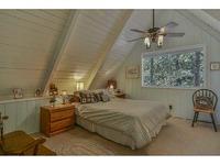 Home for sale: 28387 Altamont Ct., Lake Arrowhead, CA 92385