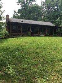 Home for sale: 2855 Fairground Rd., Brandenburg, KY 40108
