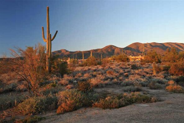 9873 E. Honey Mesquite Dr. 135, Scottsdale, AZ 85262 Photo 8