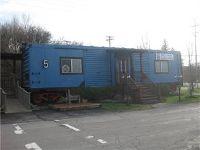 Home for sale: 5 Railroad St., Perinton, NY 14564