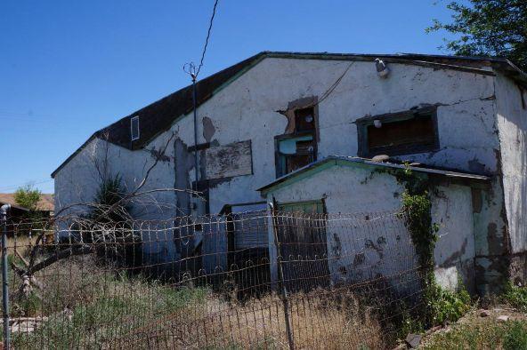 708 S.E. Old West Hwy., Duncan, AZ 85534 Photo 8