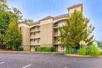 Home for sale: 365 Sunset Point #203, Dadeville, AL 36853