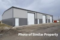 Home for sale: 3305 Hwy. 1 S.W., Ste 34, Iowa City, IA 52240