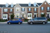Home for sale: 22756 Autumn Breeze Avenue, Clarksburg, MD 20871
