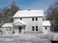 Home for sale: Bull Rd., Harwinton, CT 06791