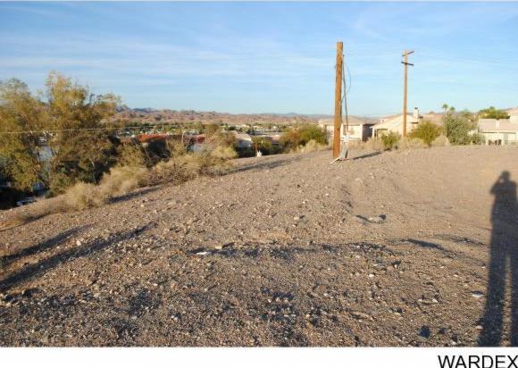 8744 Moovalya Dr., Parker, AZ 85344 Photo 13