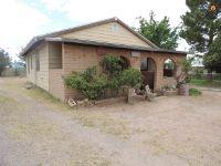 Home for sale: 1112 Santa Cruz, Deming, NM 88030