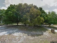 Home for sale: Avon Estates, Avon Park, FL 33825
