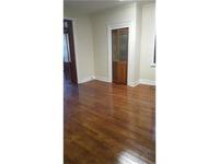 Home for sale: 742 Washington St., Easton, PA 18042