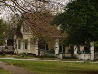 Home for sale: 611 2nd St., Monett, MO 65708