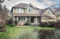Home for sale: 6320 S. 300th St., Auburn, WA 98001