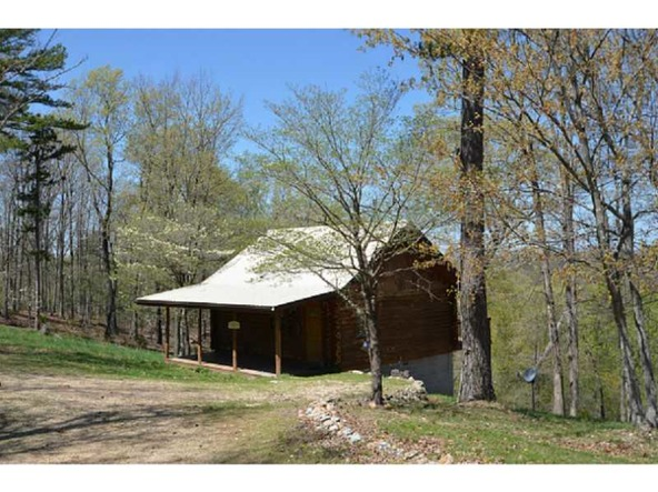 13819 187 Hwy. Dogwood, Eureka Springs, AR 72631 Photo 2