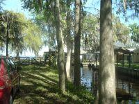 Home for sale: 10111 County Rd. 13 N., Saint Augustine, FL 32092