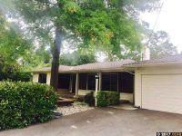 Home for sale: 848 Broadmoor Ct., Lafayette, CA 94549