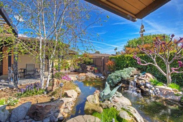 5778 E. Alta Avenue, Fresno, CA 93727 Photo 14