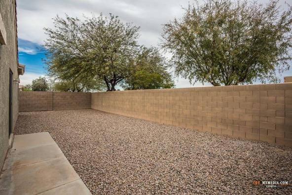 45434 W. Zion Rd., Maricopa, AZ 85139 Photo 21