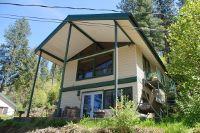Home for sale: 1056 W. Kidd Island Rd., Coeur d'Alene, ID 83814