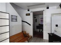Home for sale: 1150 Bishop St., Honolulu, HI 96813